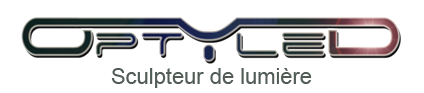 logo-optyled.png